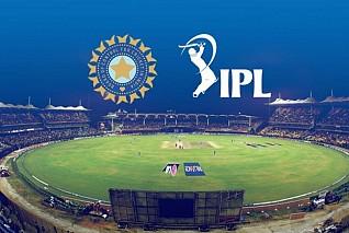 BCCI announces IPL playoffs schedule, Dubai to host final