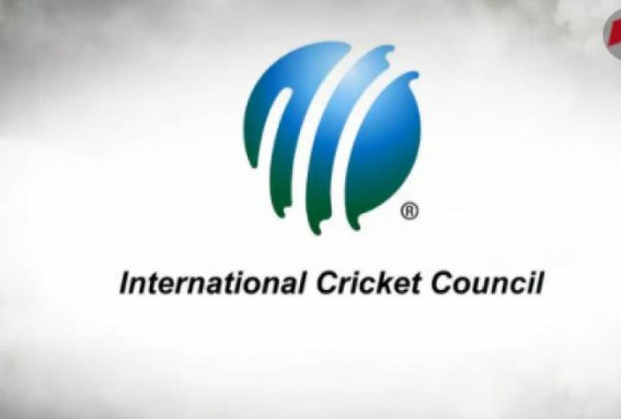 ICC brings in policy to exclude the corrupt