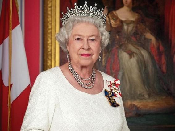 Queen Elizabeth II's b'day honours list delayed