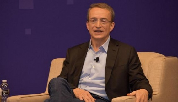 VMware CEO Gelsinger to become Intel CEO, Swan moves on: Report