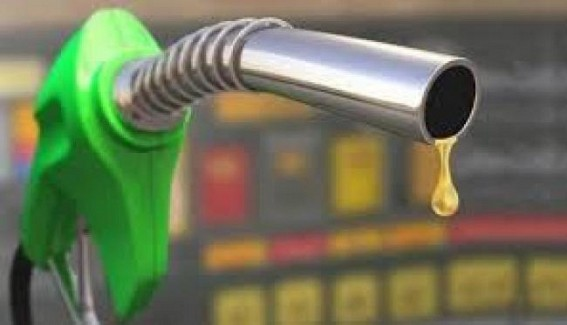 Majority of Indians cutting expenses to cope with high fuel prices: Survey