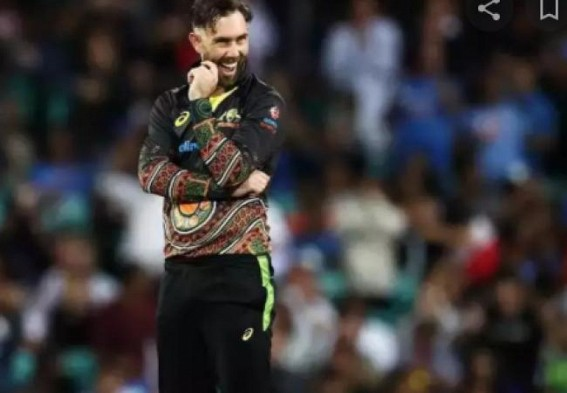RCB show how they planned Maxwell bid in video