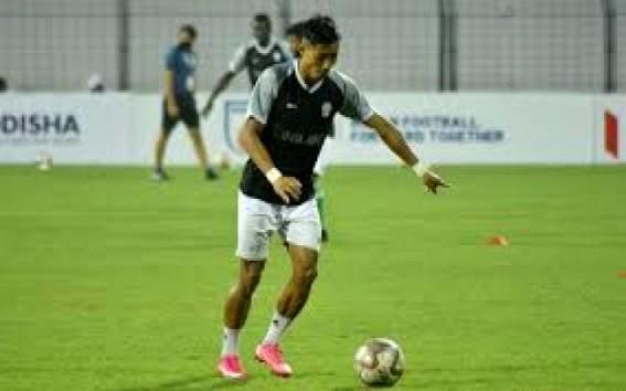 I-League: Gokulam looking for 3rd successive win as they face Sudeva