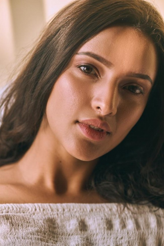 Triptii Dimri recalls the advice she got from Karan Johar