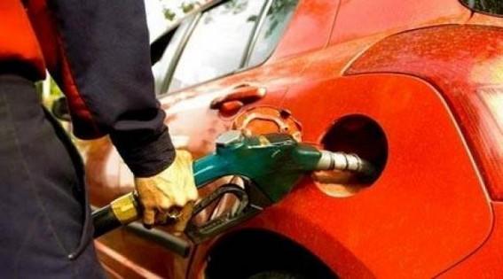 Reduce VAT on petrol, diesel: Punjab fuel dealers