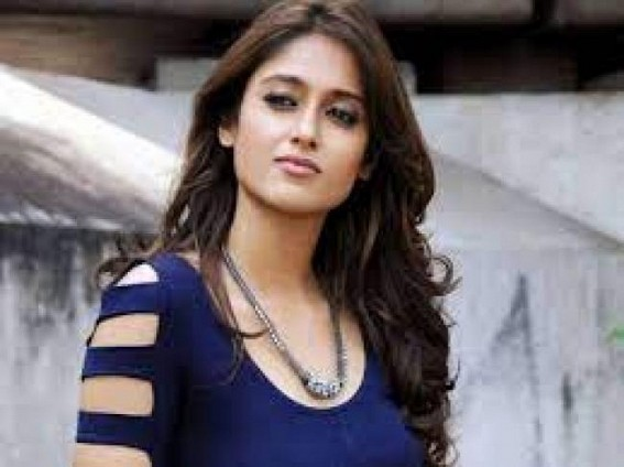 Ileana D'Cruz: I'm hungrier now for work than when I started out