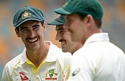 We didn't tamper with ball, end rumour-mongering: Aussie bowlers
