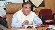 Assam will become oxygen hub for NE states, says Sarma