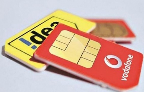 Vodafone Idea would opt for equity conversion during moratorium(