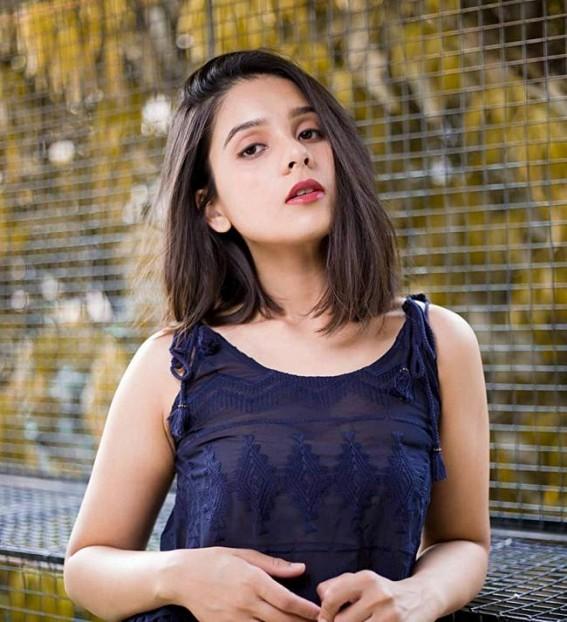 Rashmi Agdekar says 'The Interns 2' is close to her heart