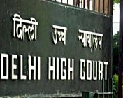 Undertrial's custody can't be extended mechanically, even in Covid: Delhi HC