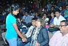 All Tripura Mega Quiz 2015  Agartala Aug 9