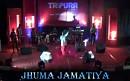 Jhuma Jamatiya
